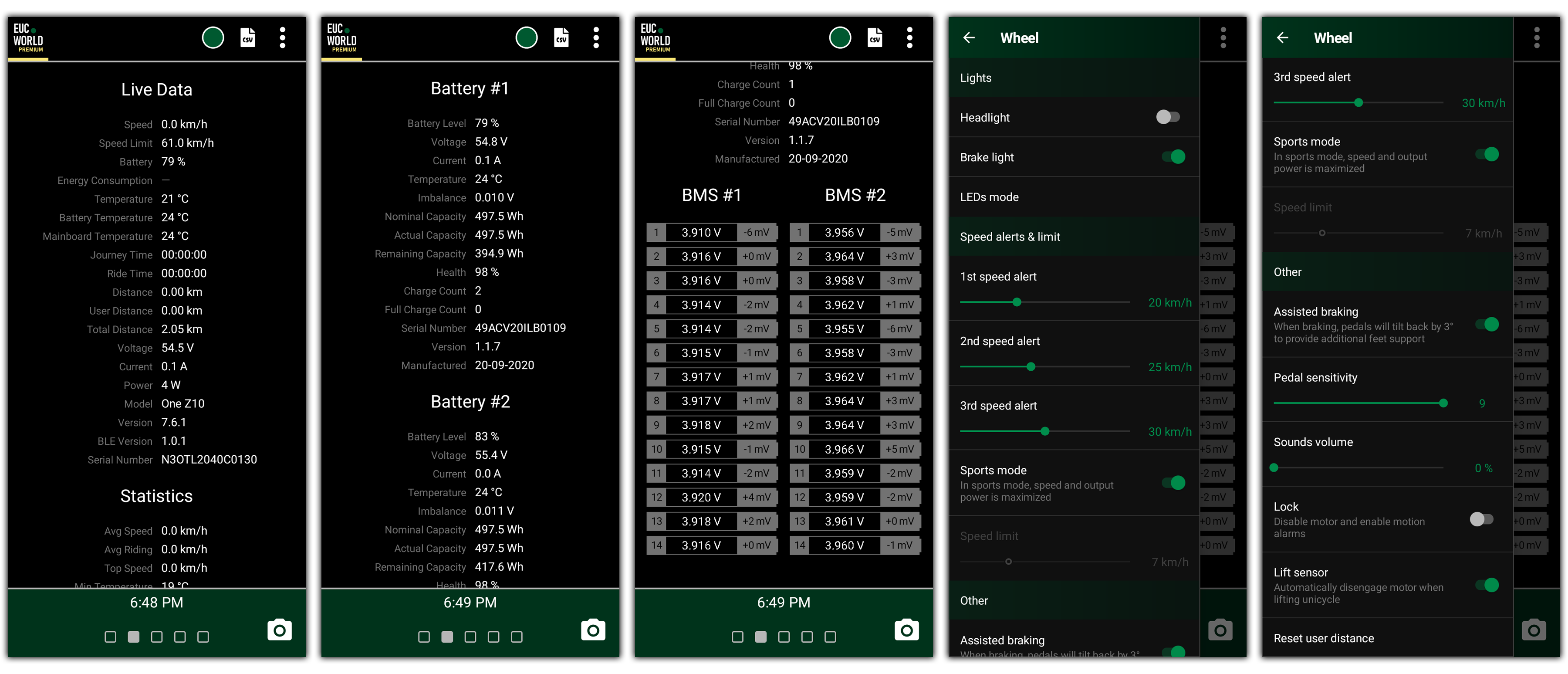 eucw_2.6-screenshots.png